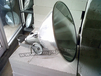 _Lampu Flood Light MT-482.jpg