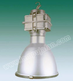 Lampu Industri MDK 900 Philips
