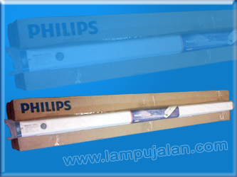 TMS 012 Simbat 1 x 36 Watt Philips