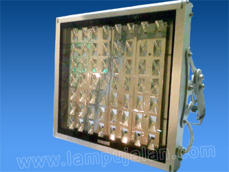 Lampu LED 56 Watt