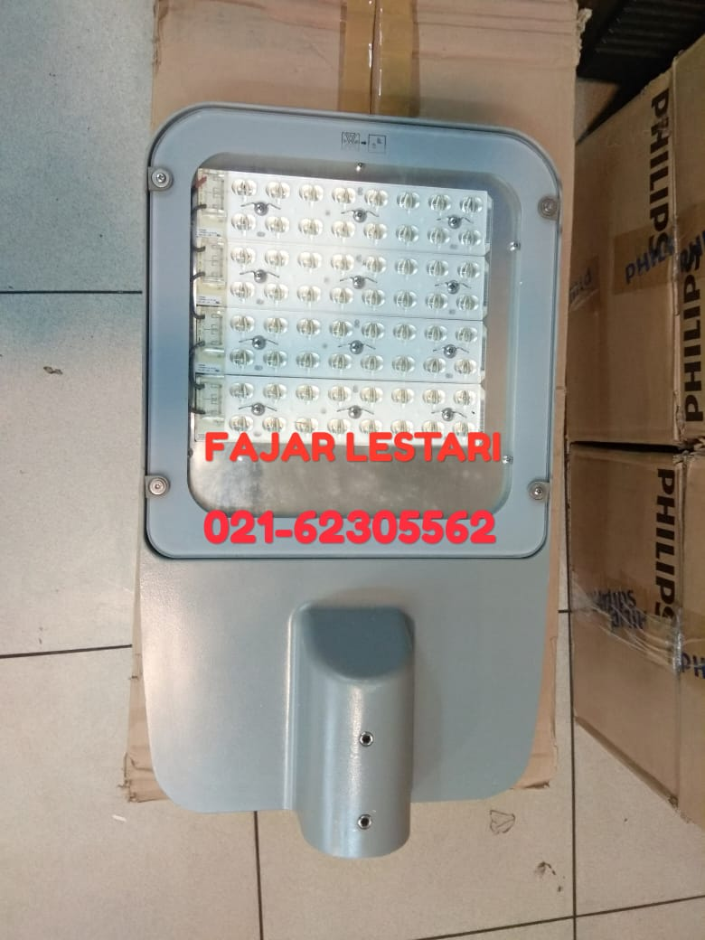 PJU Led Philips