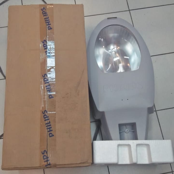 Lampu PJU SPP 186 Philips